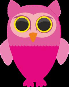 female owl names