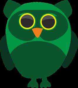 male owl names