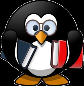 famous penguin names