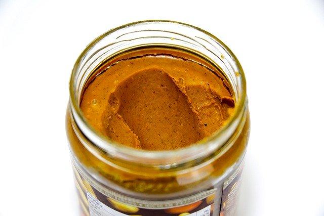 Can Shih Tzu Eat Peanut Butter